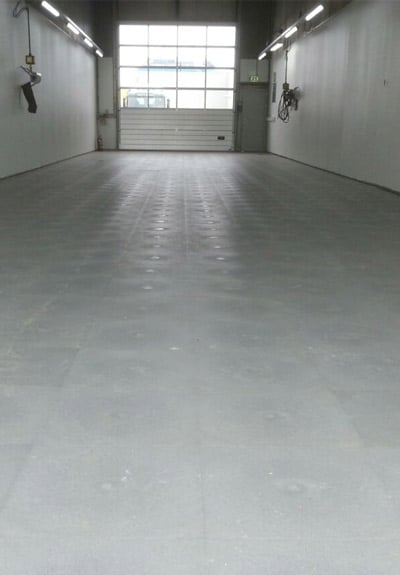 haccp vloeren