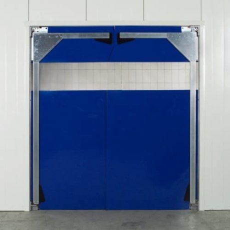 deurkozijnen
