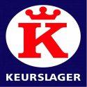 Logo-Keurslager