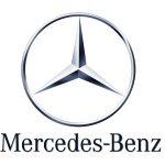 SA21-mercedes-benz-logo1