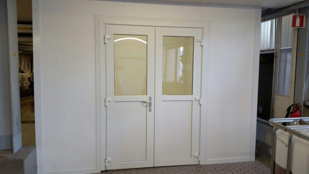 deurpanelen