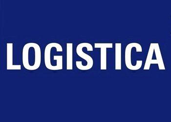 Bezoek ons op de Logistica 2019